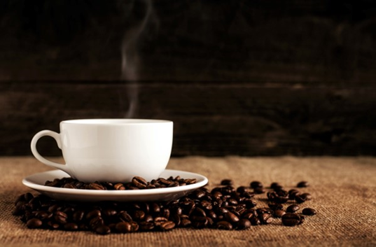 The Surprising Health Benefits of Coffee, Backed by Science